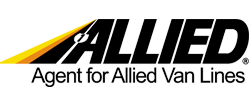 Allied Moving Partner