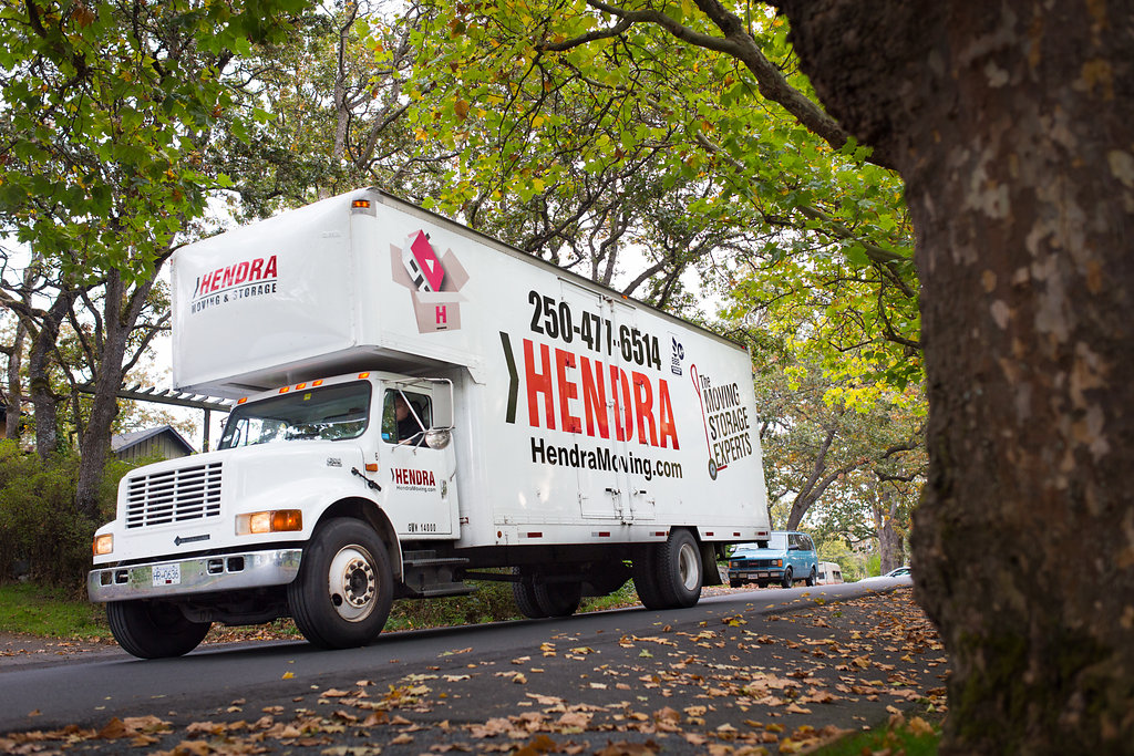 Hendra deliveries