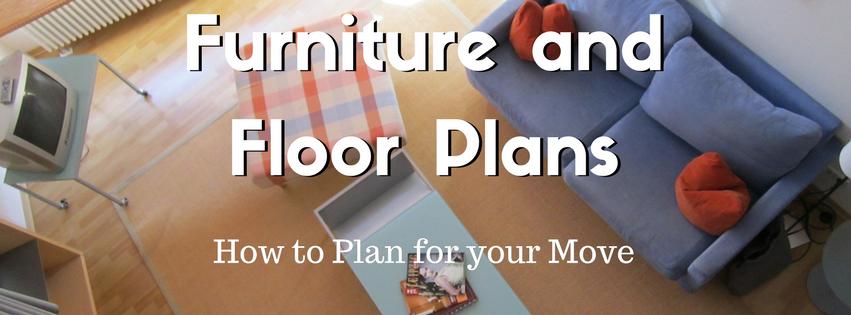 Avoiding the Pitfalls When Moving Furniture