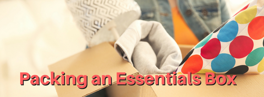 What You Should Know About An Essentials Box