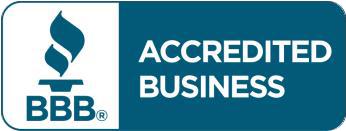 Better Business Bureau-Logo