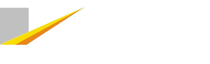 Allied Van Lines-Logo