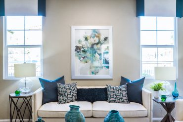 Your New Apartment Checklist